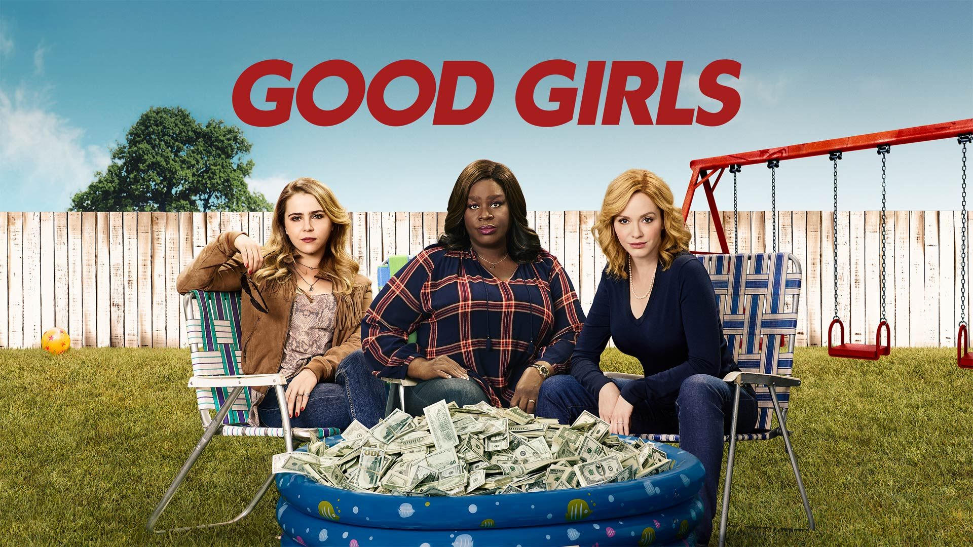 NBC.com-GoodGirls-AllShowsImage-1920x1080