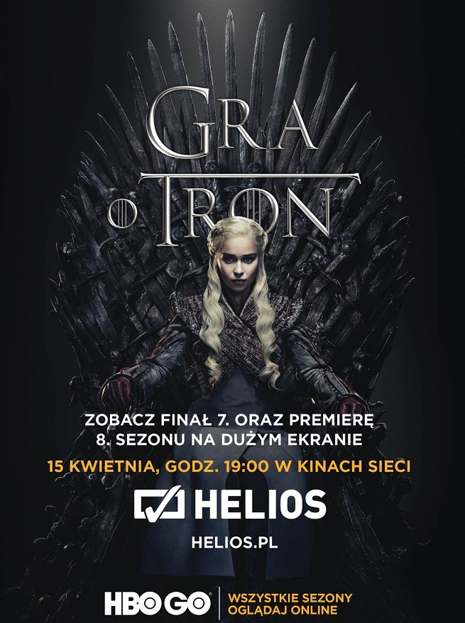 Helios_HBO_GoT