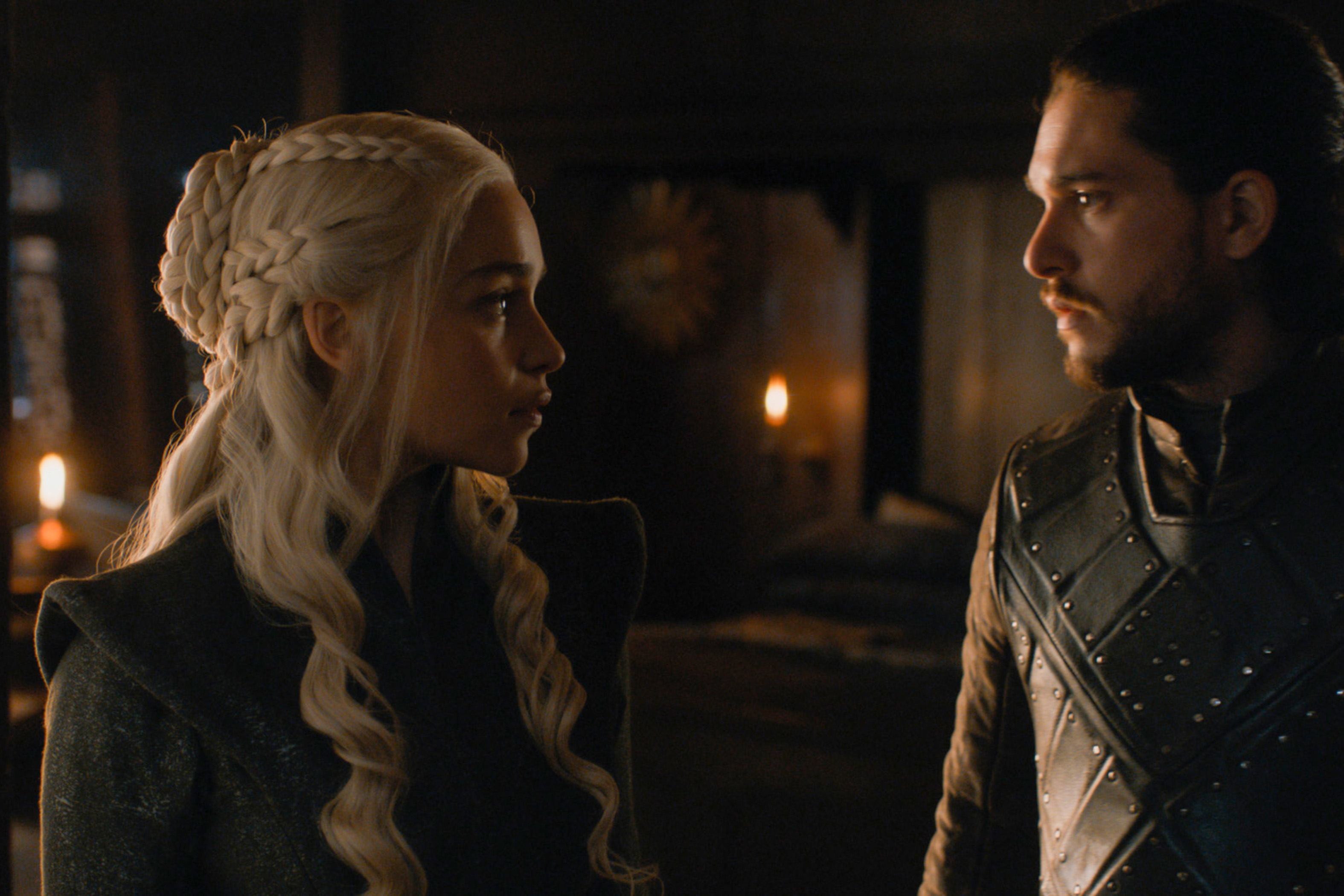 game-of-thrones-the-dragon-and-the-wold-03