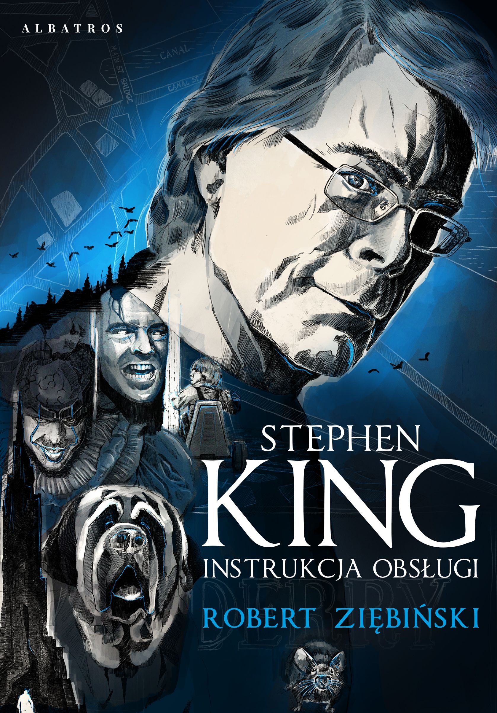 10-stephen-king-instrukcja-o